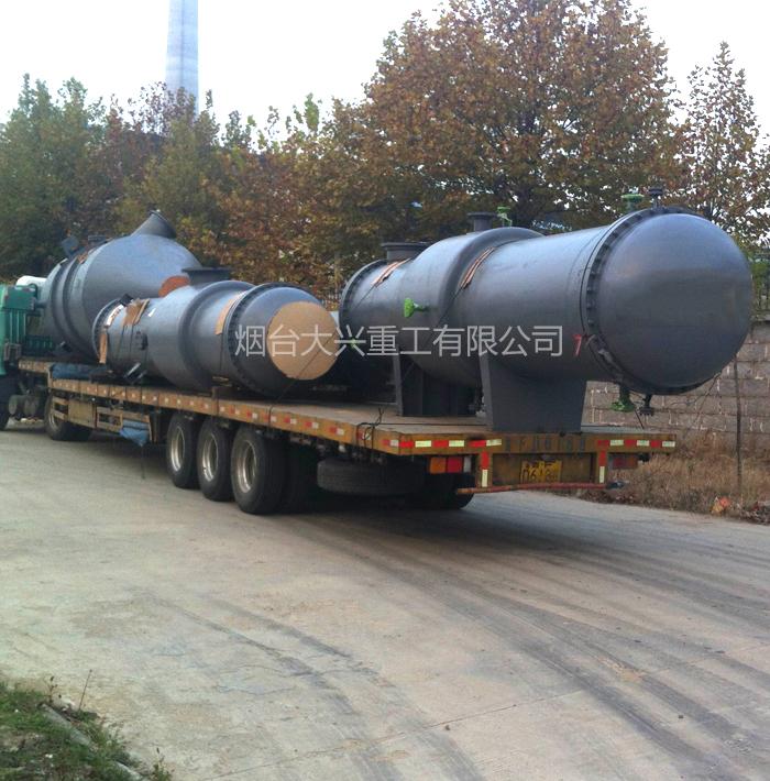氯化钙项目设备