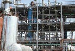 <b>在印染行业氯化钙有哪些用处</b>