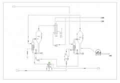氯化镁蒸发设备原理是怎样的