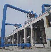 <b>氯化铵蒸发设备:MVR蒸发系统</b>