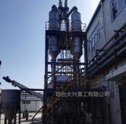 氯化镁设备厂家,蒸发结晶饱和过度出现的问题