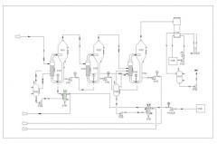 <b>氯化铵蒸发结晶厂家</b>