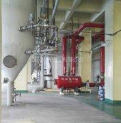 <b>多效蒸发器工作原理及其流程讲解</b>